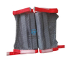 Stainless Steel Metal Mesh Protecting Arm Guard
